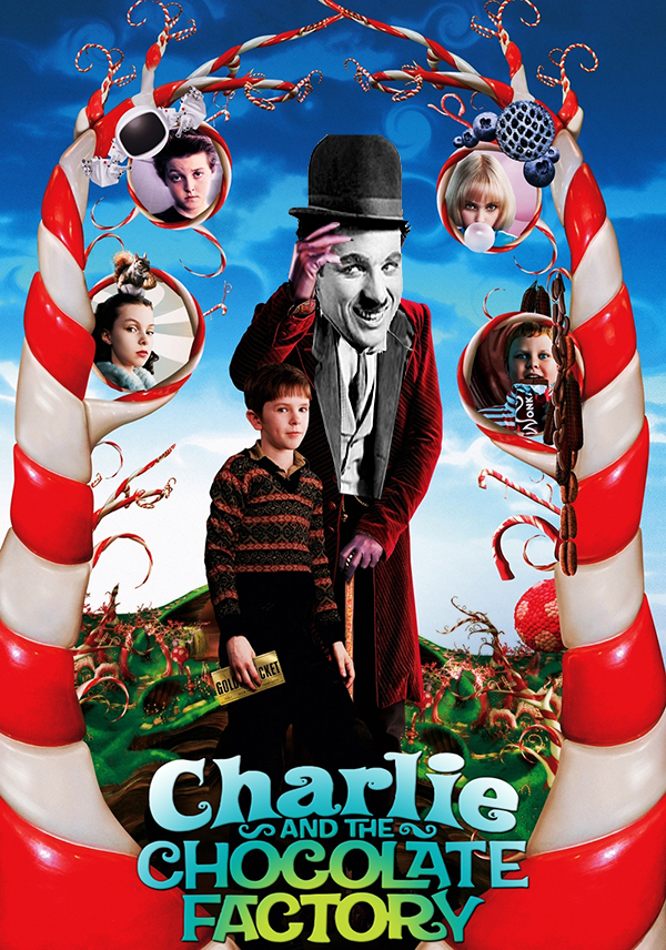 charliefactory